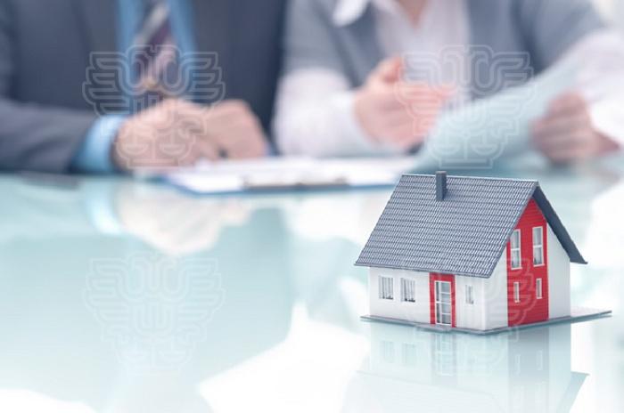 сделки с недвижимостью юрист - фото 4