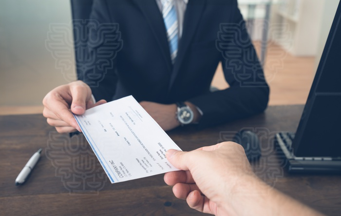 декларация 3 ндфл на возврат денег за покупку квартиры