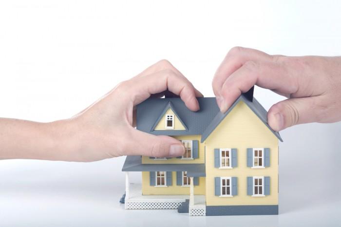 Консультации юристов по жилищному вопросу